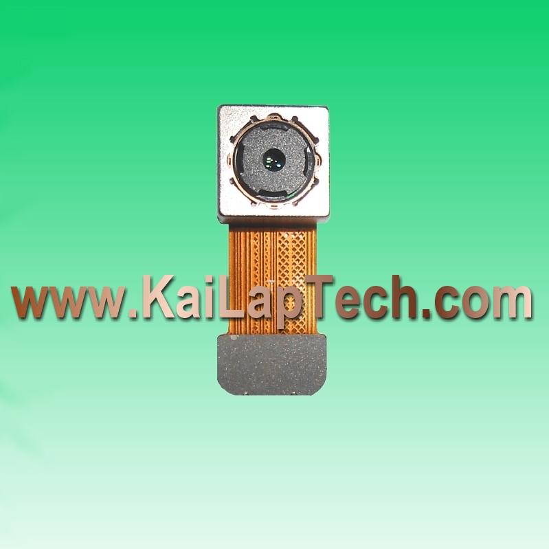 KLT Camera Modules