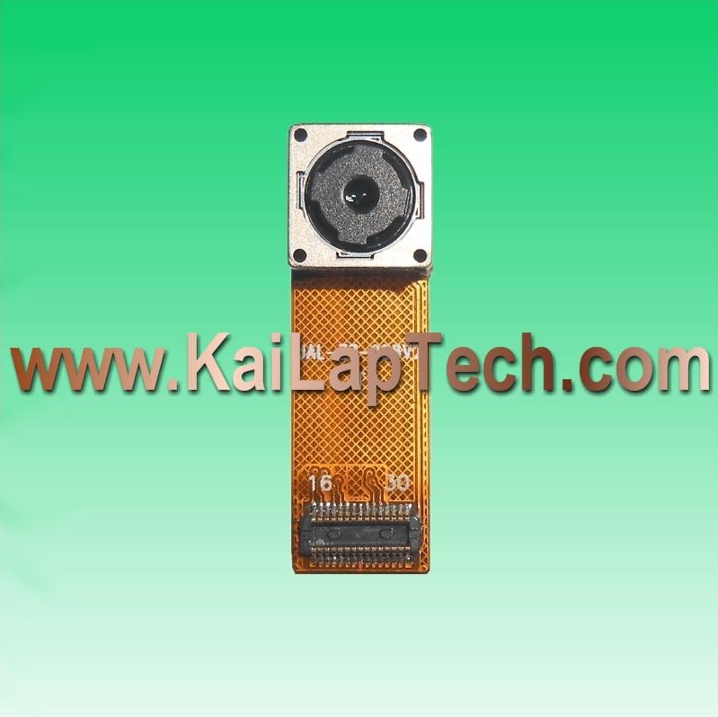 Sony Imx272