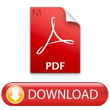 Download from here